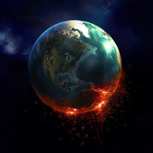 ZkA - Mundo profano