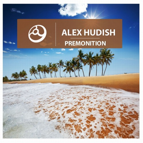 Alex Hudish - Premoniton (Plusquam Records)