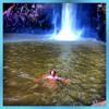 Paul Hardcastle - Rainforest (Tech Stan 2012 Deep House Sax remix)-Free Download.wav