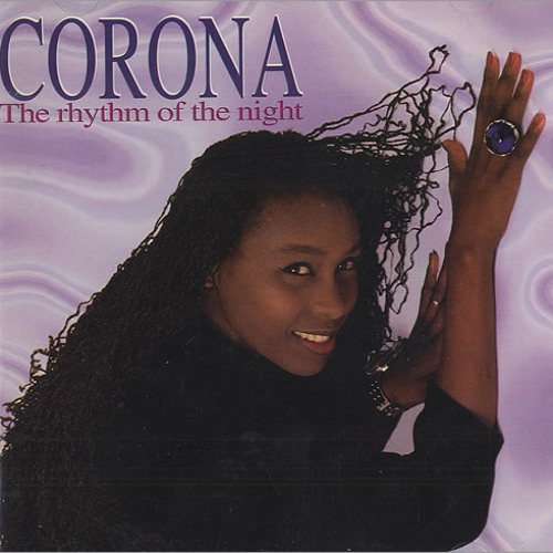 Corona - The Rhythm of the Night (KnightCrawler Tribal Remix)
