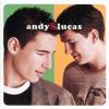 90 ANDY Y LUCAS - SON DE AMORES ( DJ CRISPO IN SALSA)
