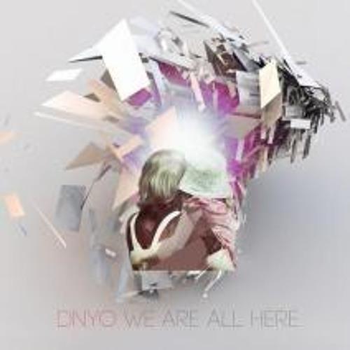 DNYO - We Are All Here (Igor Santos Remix)