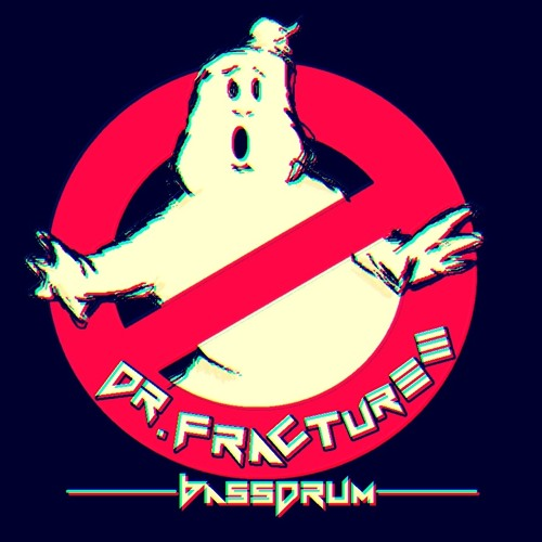 Dr. Fracturee - Bassdrum (The Creed Panic Remix)