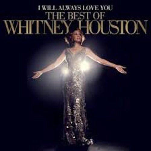 Always Love You - Whitney Tribute