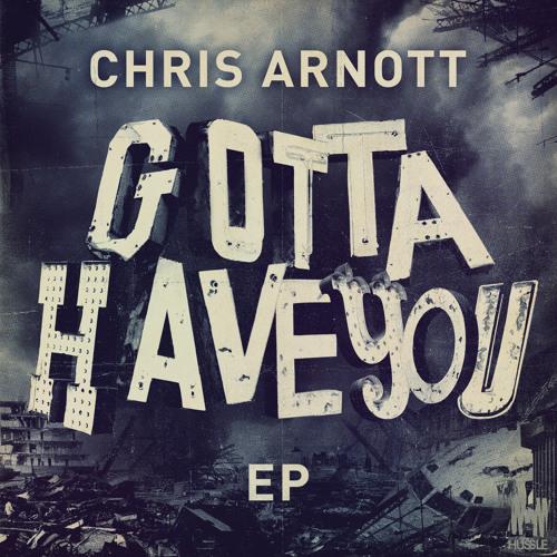 Start Again Ft Billie McCarthy - Chris Arnott