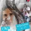 Download مهرجان صبح لالا 2012 -- هوبا الصغير Mp3