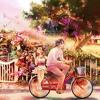 JKT48 - Futari nori no jitensha - Accoustic Cover (Sepeda Untuk Berdua)
