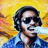Stevie Wonder - Superstition (Kynect2Hymn Remix)