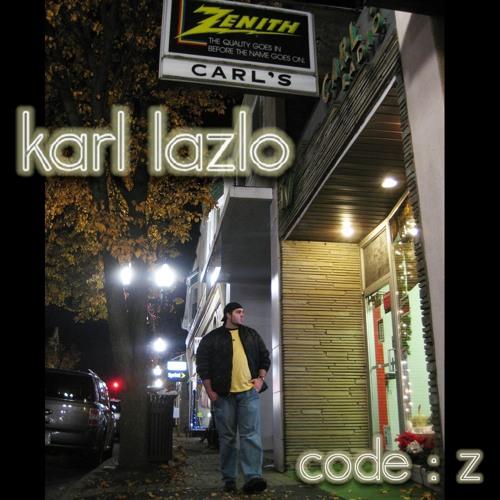 Harmony X Prod. Karl Lazlo