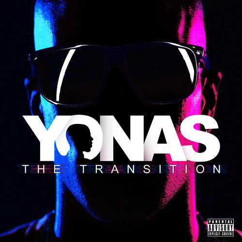 YONAS - Dont Give A Damn