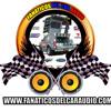 Electro Car Audio www.fanaticosdelcaraudio.com
