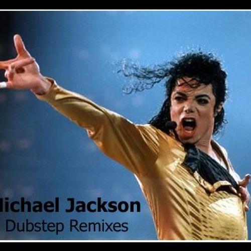 Michael Jackson - Dubstep