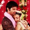Arnav & Khushi FULL Bg Song - Rabba Ve