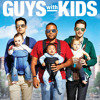 The Guys With Kids theme song