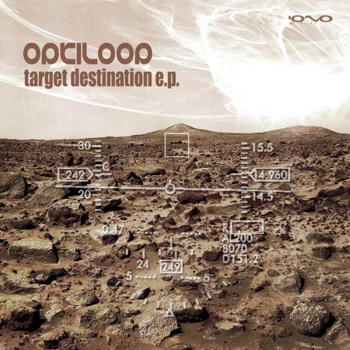 01. Optiloop - Leon vs. Scorpion