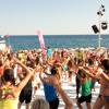 Espanha Remix- Check the choreo! http://www.youtube.com/watch?v=QirJYveUyXY