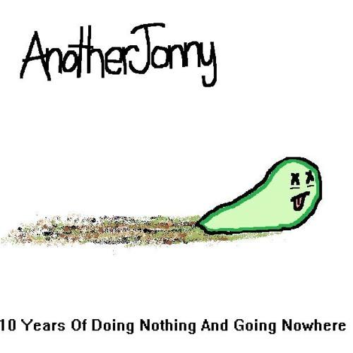 Not Always So (2006 Demo)