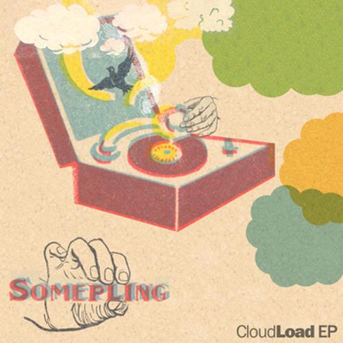 Somepling - sundaySuite
