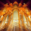 concert de nadal en sol major swv 87   iii  allegro