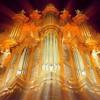 concert de nadal en sol major swv 87   i  ouverture