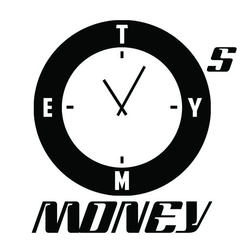 Tymes Money - Hard for the Money (Prod. By DzzDisarster) *FREE Download*