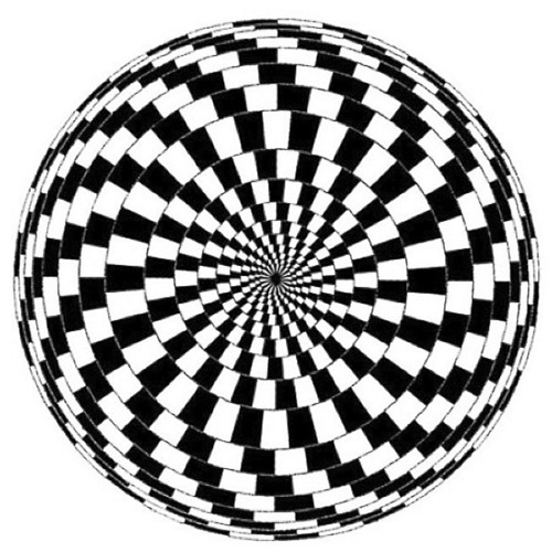 Symmetry No3