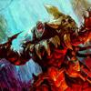 RENGAR VS KHA'ZIX (League Of Legends Song)[HD]