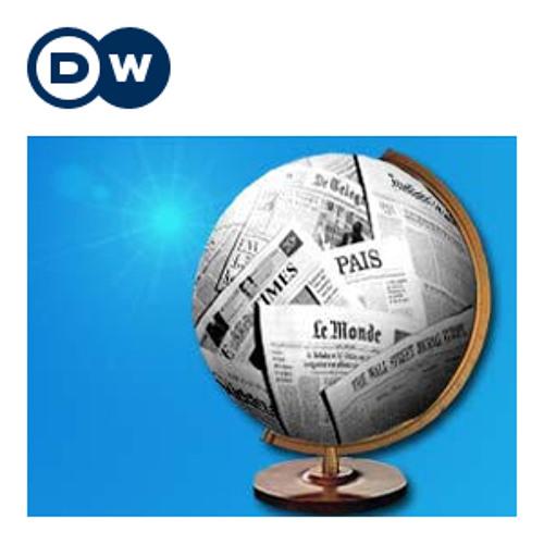 06.10.2012 – Langsam gesprochene Nachrichten