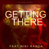 Flying Lotus - Getting There RFX