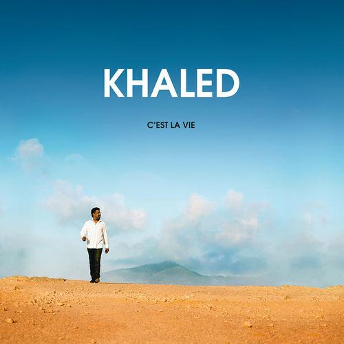 03 - Khaled - Encore Une Fois