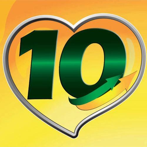 ARRASTÃO DO 10
