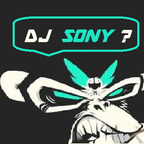 DJSonY - Dark Minimal Electronic [CLUB MIX]