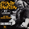 Carl Douglas - Kung fu fighting (Delicto's martial moombahton mix)