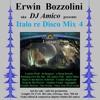 Italo re Disco Mix 4