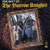 Blackboard Jumble - The Barron Knights
