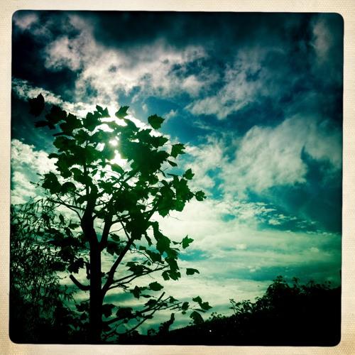 Tulpa & Fedbymachines - Winter's Solstice (Instrumental)