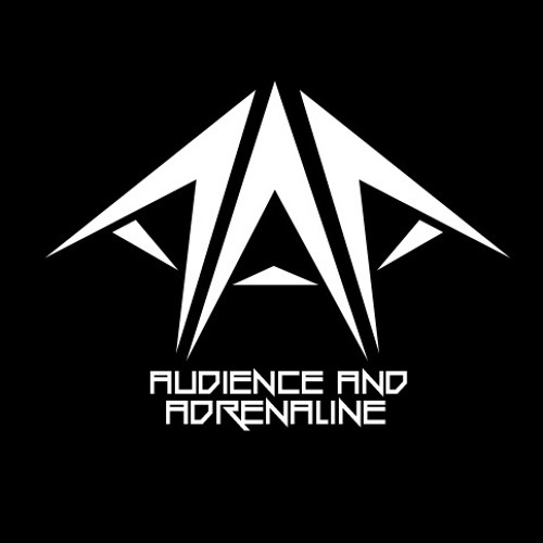 Go Ahead by Audience & Adrenaline