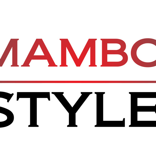 GANGNAM STYLE |MAMBO STYLE (CARLOS RIVERA )