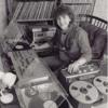 Greg Wilson - The Best Of 82 Mix