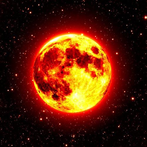 DarkSun - SuperNova - 148bpm