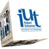 Musique officielle Info-Com IUT Robert Schuman