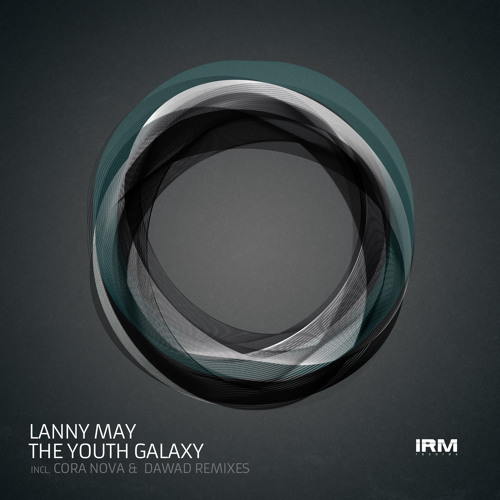 Lanny May - Young Two (Original Mix)
