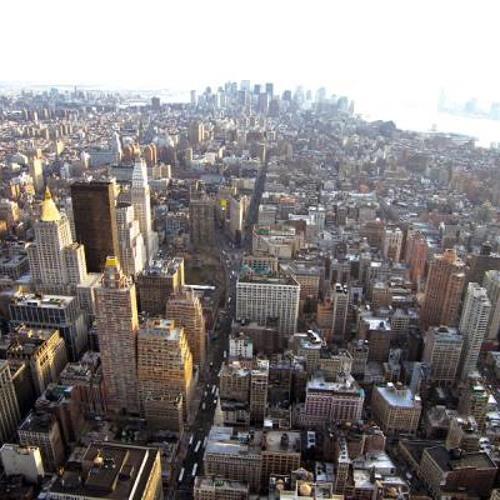 SSC° 77 °°°NEW YORK°°°  AZ, RAEKWON & GHOSTFACE°°° REMIX