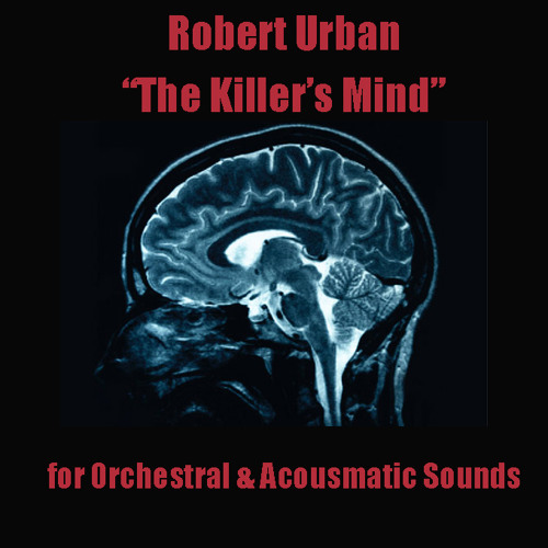 The Killer's Mind