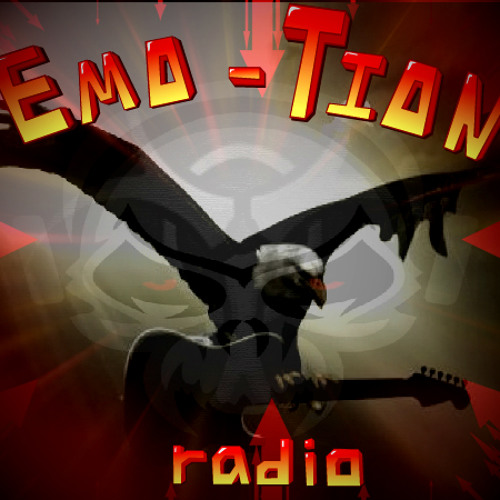 Emotionradio jingle