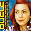 Duele - Carla Morrison (DjBre rework pvt ) Portada del disco