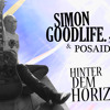 Simon Goodlife - Hinter dem Horizont (DEMO)