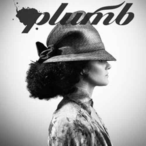 Plumb Official - Need you now (Swedish Revolution Dubstep Remix)