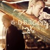 G-DRAGON - That XX (Uncensored)