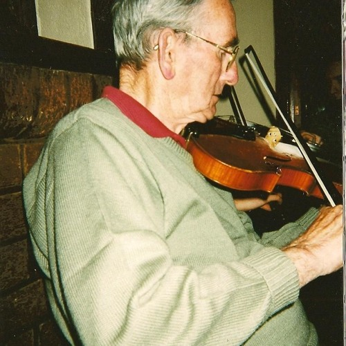 18 The Wren's Hornpipe Set, The Grand Auld Man, Johnny Cope